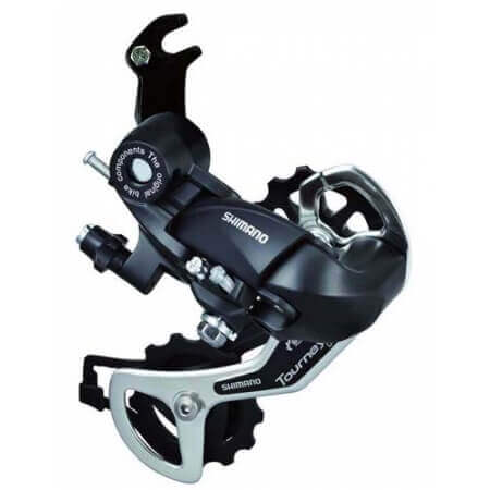 shimano-tourney-67-speed-Rearshifter