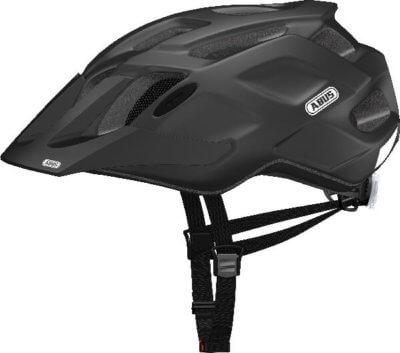 Abus bike helmet