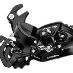 shimano-tourney-67-speed-Rearshifter - Amcargokies