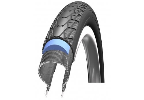 Antipuncture - Tire