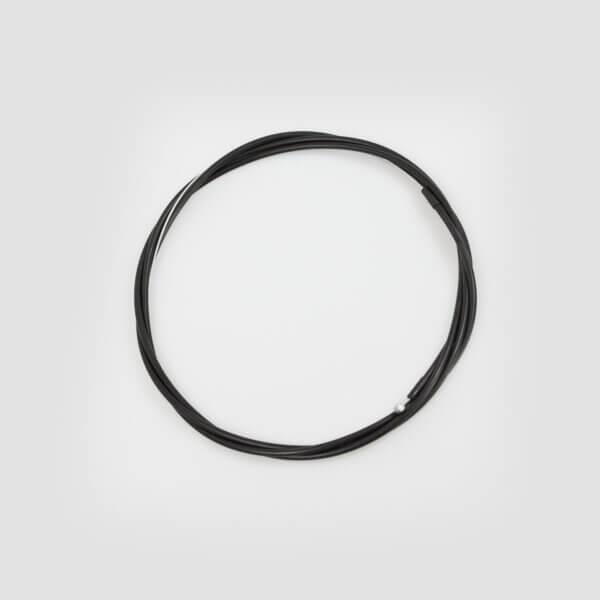 Brake cable, single for cargobikes Amcargobikes